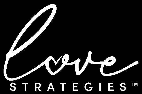 Love Strategies Membership Site